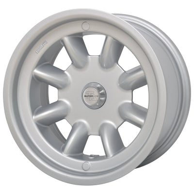 best racing rims