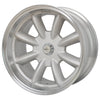 American alloy wheels