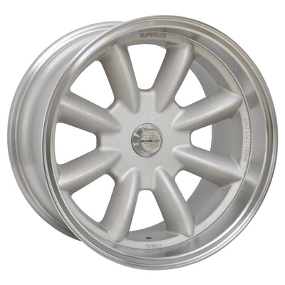 Superlite 17x9.5 Blank SPL1795B