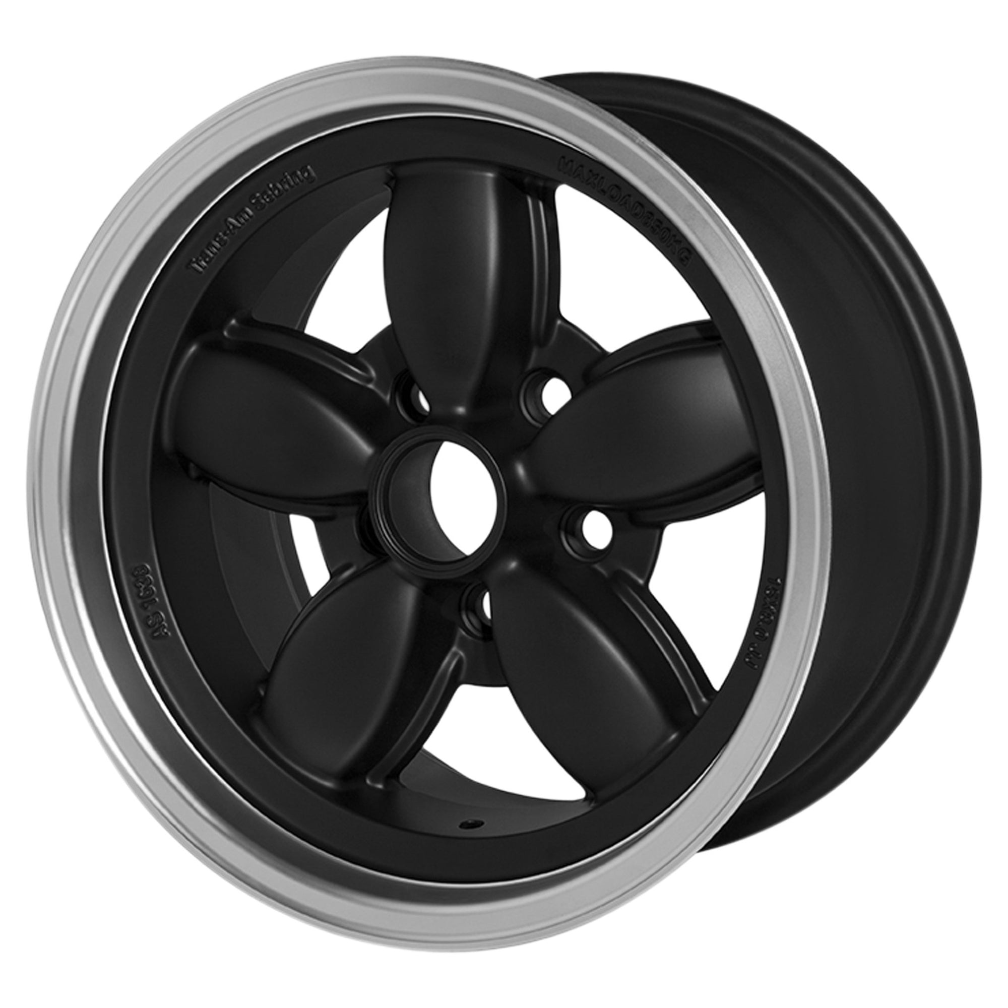Sebring Rims & Wheels