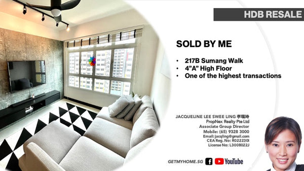 Sold by Jac