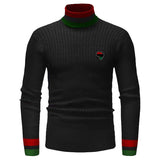 Black Liberation Sweater | Pre-Order