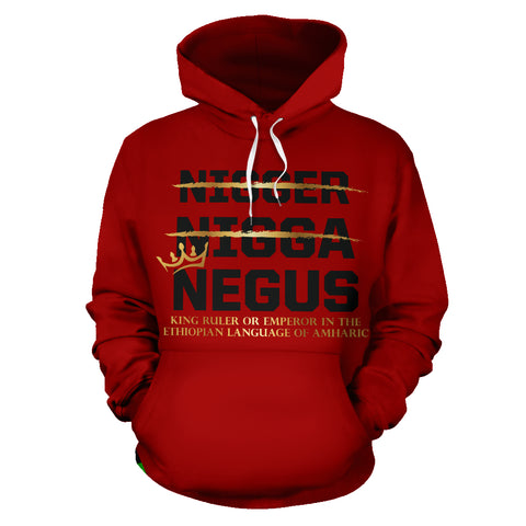 NEGUS Collection