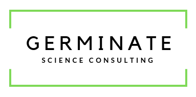 Germinate Science Consulting