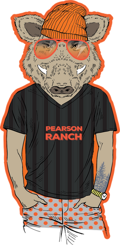 Nutrition Labels For Elk Bison And Beef Products