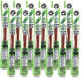 Green Chile Beef & Pork Snack Stick - *** NEW ***