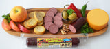Fender Blend Summer Sausage (12 oz.)