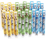 Snack Stick Variety Pack - SAVE 40%