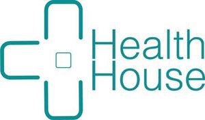 Health House UK