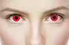 Wholesale Bloody Red Contact Lenses