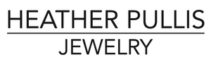 Heather Pullis Jewelry