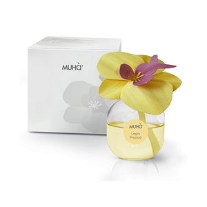 Orchid Diffuser 60ml