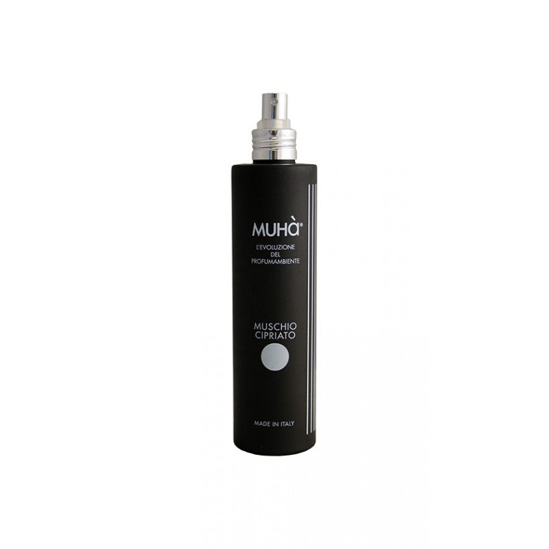 Multiuso spray 250ml