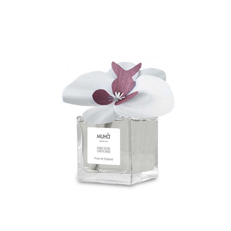 Orchid Diffuser 100 ml