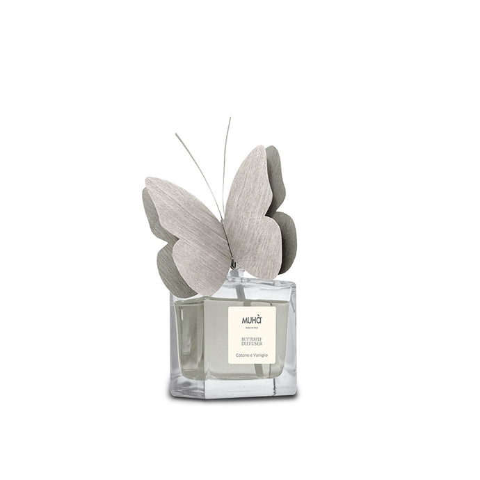 Butterfly Diffuser 50ml