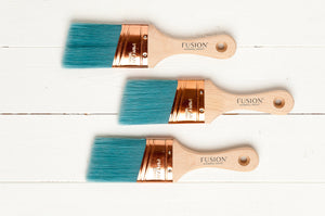 Paint Brushes and Tools