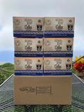 Bulk Carton (72 K Cups)     K Cups from Kona Joe Coffee