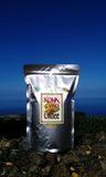 Kona Joe Signature Coffee