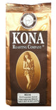 Flavored Kona Joe Coffee