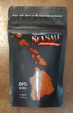 Hawaii Island Seasalt