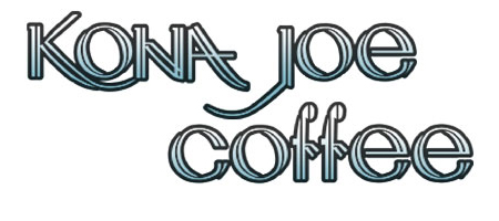 Kona Joe Coffee