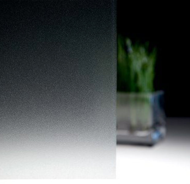 3M™ FASARA™ Glass Finishes – ESSEN, 50 in x 98.4 ft