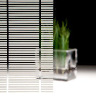 3M™ FASARA™ Glass Finishes – Paracell, 50 in x 98.4 ft