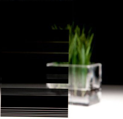 3M™ FASARA™ Glass Finishes – Radius, 50 in x 98.4 ft