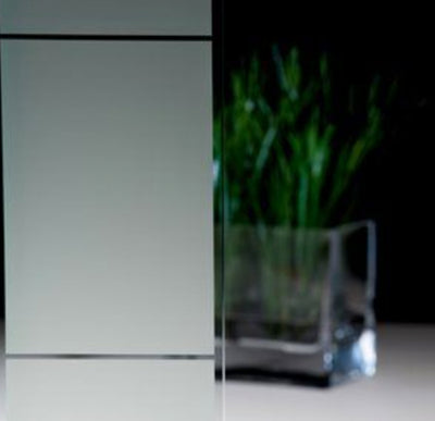 3M™ FASARA™ Glass Finishes – Robe, 50 in x 98.4 ft