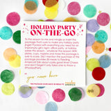 Holiday Party On-The-Go Bundle