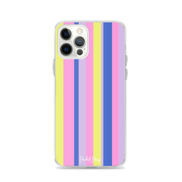 Electric Dreams Phone Case