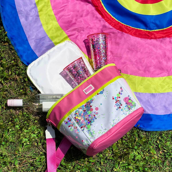 PICNIC TIME BUNDLE