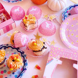 UNICORN MAGIC CUPCAKE KIT