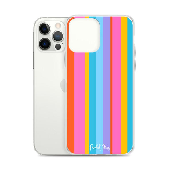 Candy Shop Phone Case