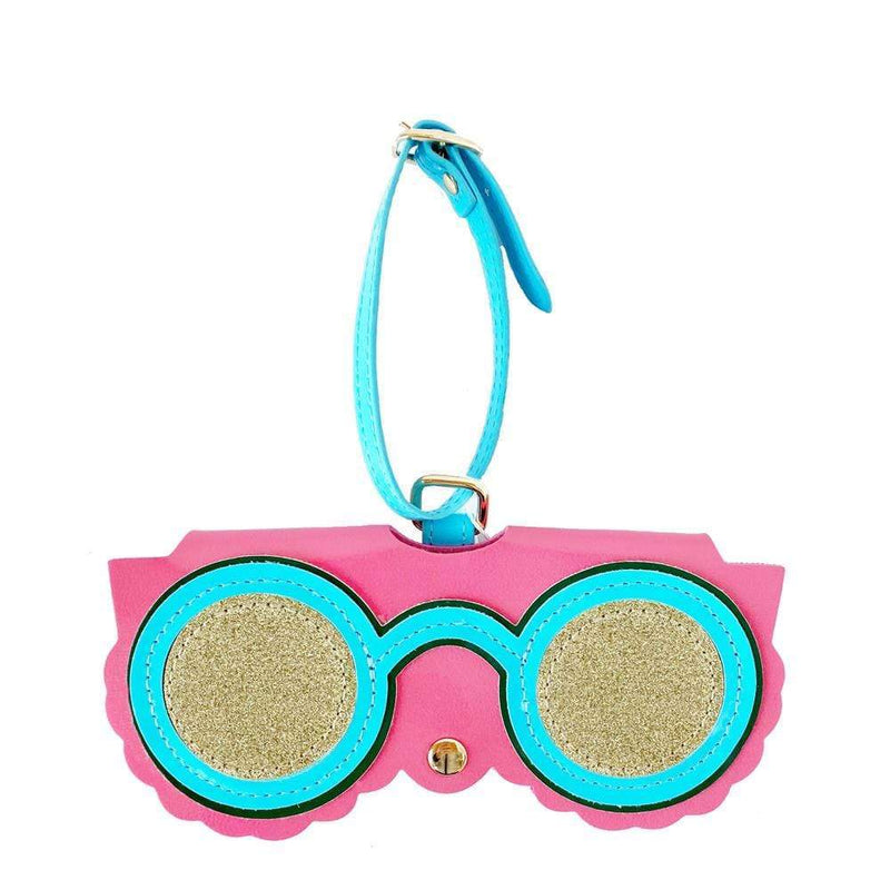SHADES OF FUN SUNNIES CASE