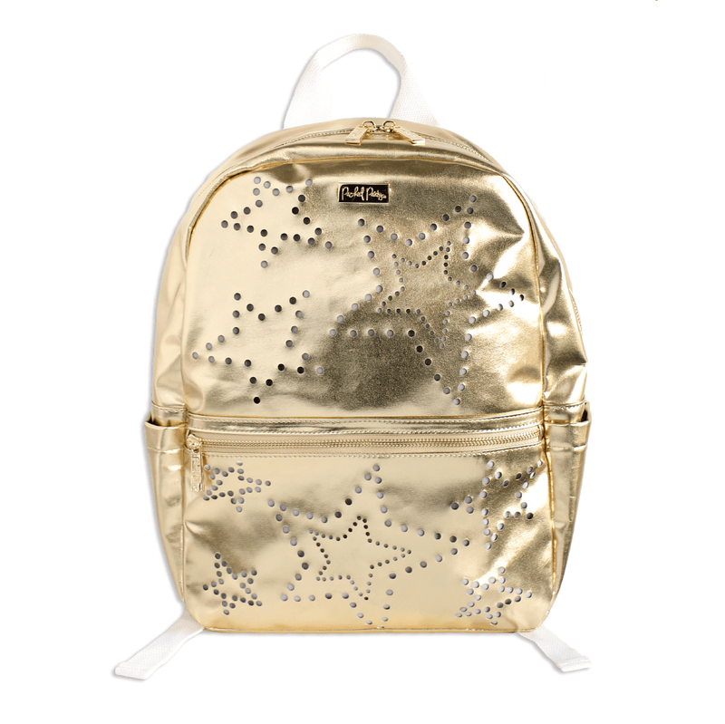 OH MY STARS BACKPACK