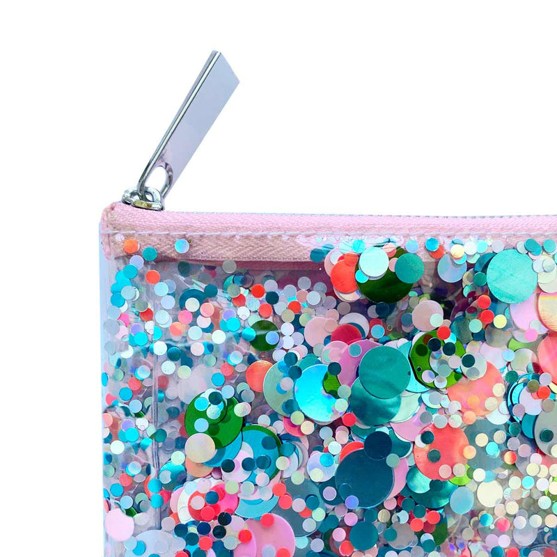 Sugar Rush Everything Pouch
