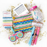 Summer Loves Bundle
