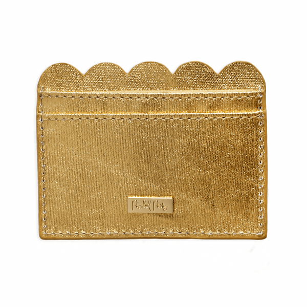 MONEY HONEY CARD HOLDER