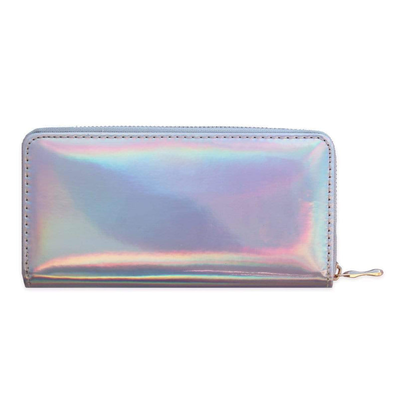 Pay Day Glow Wallet