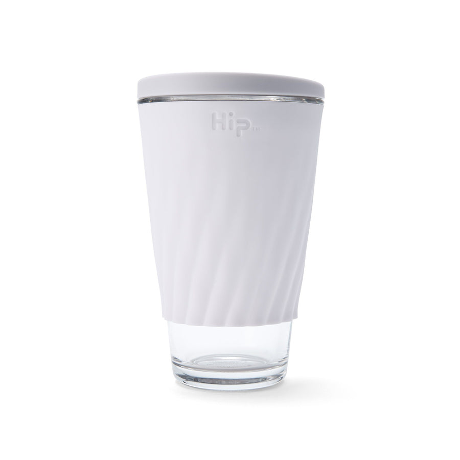 Hip Glass Cup