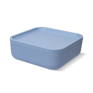 Hip Sandwich Container