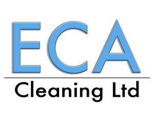 ECA Cleaning Ltd
