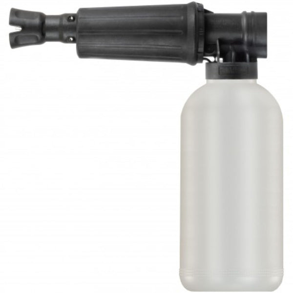 "Suttner Foam Bottle - 1/4"" (F)"