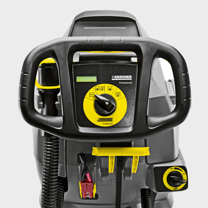 Karcher BD 50/50 Bp