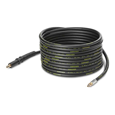 High Pressure Hose - 9 Meter - Pressure Washer Accessory - Karcher - ECA Cleaning Ltd Swindon | Birmingham