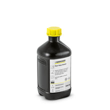Load image into Gallery viewer, Karcher Floor Cleaner | RM 69 - Detergent - Karcher - ECA Cleaning Ltd Swindon | Birmingham