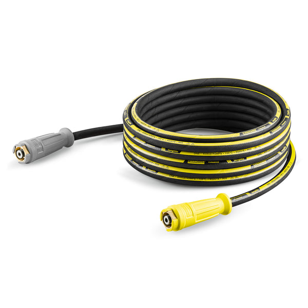 Karcher Easy!Force High Pressure Hose - Pressure Washer Accessory - Karcher - ECA Cleaning Ltd Swindon | Birmingham