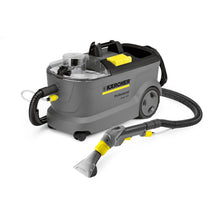 Load image into Gallery viewer, Karcher Puzzi 10/1 - Carpet Cleaner - Karcher - ECA Cleaning Ltd Swindon | Birmingham