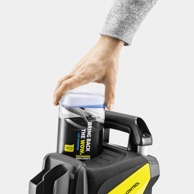 Karcher Car Shampoo